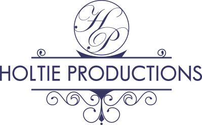 Holtie Productions